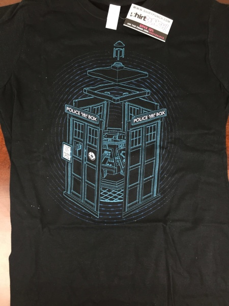 sci-fi-block-january-2016-tardis-schematic-t-shirt-450x600